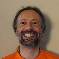 Mario Angelo Carlo (Mac) Dotti