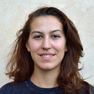 Bianca Bonoli