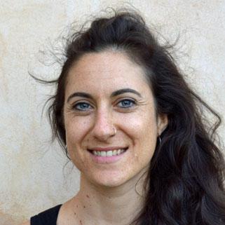 Silvia Oggioni