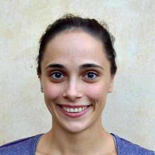 Cristina Ciccarelli