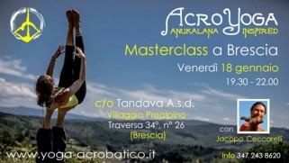 acroyoga-masterclass-bresci.jpg