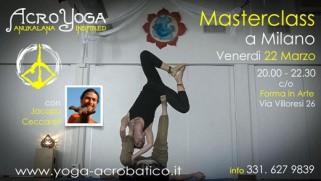 Masterclass-AcroYoga-Milano.jpg