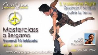 Masterclass-Bergamo-small.jpg