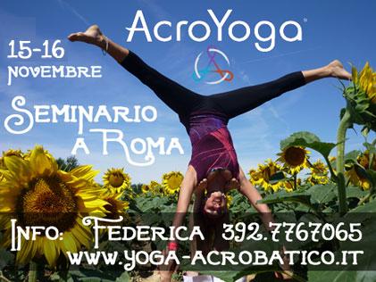 acroyoga-roma-2014