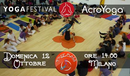 acroyoga-yogafestival