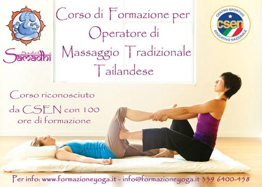 formazione-thai-massage-firenze