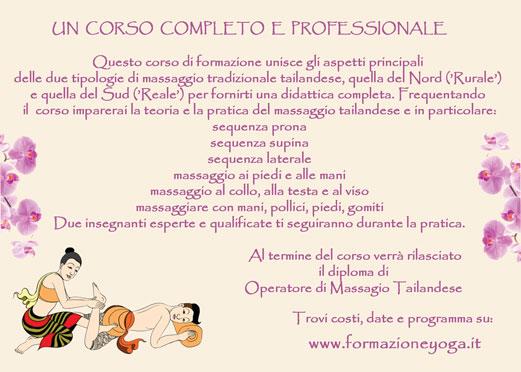 formazione-thai-massage-firenze2