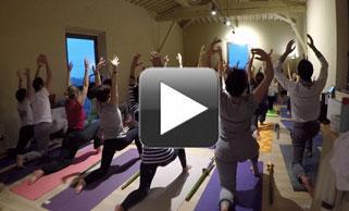 ritiri-yoga-meditazione-vid