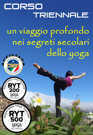 Corsi intensivi insegnanti yoga 16