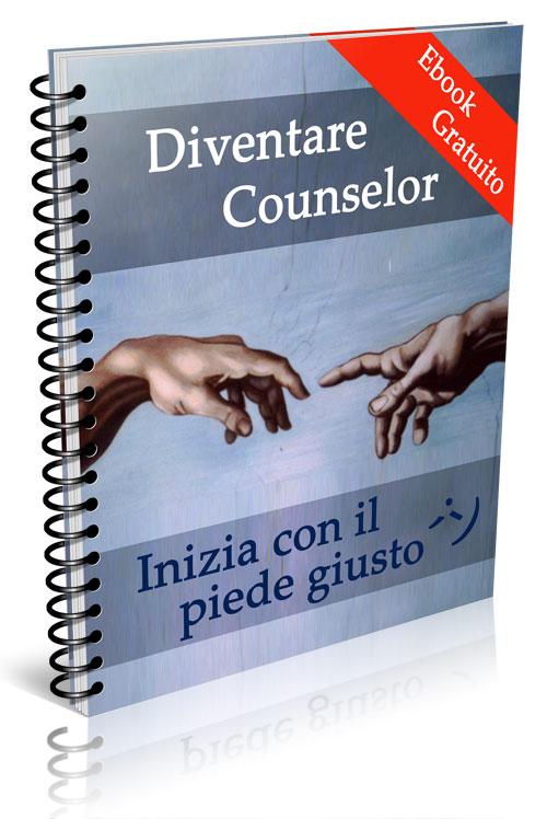 Diventare-Counselor-medium