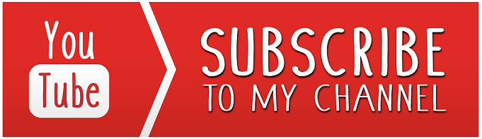 1. Subscribe youtube