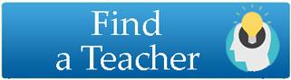 find acroyoga teacher