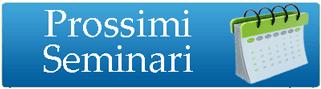 prossimi seminari acroyoga