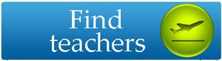 trova insegnanti acro