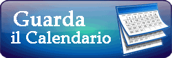 calendario-seminari-acroyog