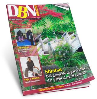 sequenza acroyoga DBN 16