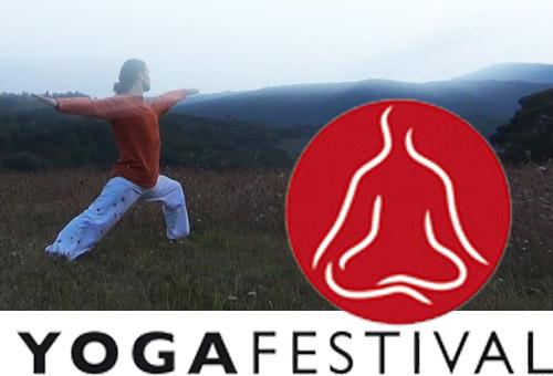 anukalana-yogafestival