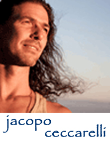 insegnante acroyoga jacopo