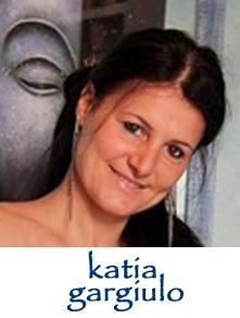 insegnante-acroyoga-katia
