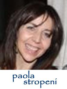 insegnante-acroyoga-paola