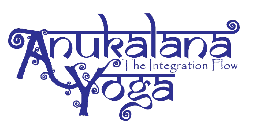 Anukalana-Yoga